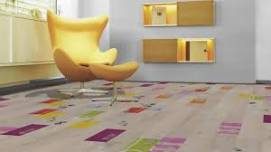 Kaindl Laminate Flooring Installation Welcome To Wood Flooring Ireland Wood Flooring Ireland