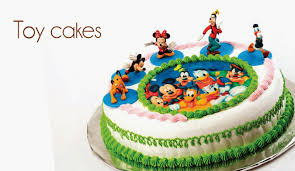 order birthday cake shop online shop online from the loaf