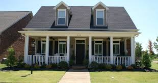 Home Builders Southaven Home Builder Hernando Home Builder Massey Homes