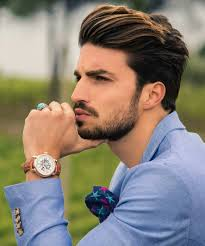 mariano di vaio hair color mariano di vaio hair color archives hairstyles and haircuts in 2018