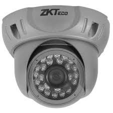 zk horizontal layout ir dome camera zk smd212 smd222 smd282 zk teco india bengaluru