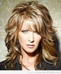 on trend hairstyles for 40 somethings 25 best images about hair stylisté on pinterest head scarfs
