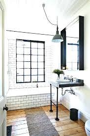 subway tile bathroom floor ideas subway bathroom tile simpletask club