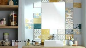 recouvrir carrelage mural cuisine plaque pour recouvrir carrelage mural cuisine recouvrir faience plan