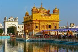 online buy wholesale punjab india from china punjab india