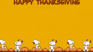 thanksgiving powerpoint backgrounds thanksgiving wallpapers for desktop group 82