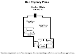 apartments in downtown providence ri regency plaza apartments in