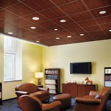 Latest Ceiling Design For Living Room by Wood Ceilings Planks Panels Armstrong Ceiling Solutions