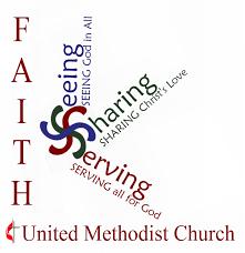 methodist prayer prayer box faith united methodist church