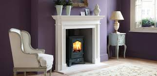 fireplaces newcastle gas fires u0026 contemporary stoves newcastle