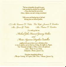 catholic wedding invitation wording templates catholic wedding invitations wording nuptial mass