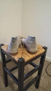 white shoes vs raw denim from gustin u0027s site rawdenim