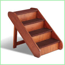 dog stairs for bed petco the best of bed and bath ideas hash