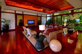 Thailand Home Design Garage Ideas Car S With Living Quarters Above Construct Plans Idolza