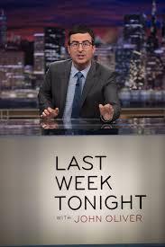 Seeking Tonight S Episode Tv Ratings Last Week Tonight S Season 2 Debut On Par With Season