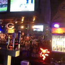 On Tap Pub Sports Bars 1514 Bethel Rd Northwest Columbus Oh On Tap Bar