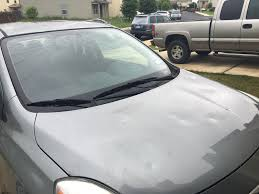 nissan versa quarter panel nissan windshield replacement prices u0026 local auto glass quotes