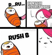 Zerg Rush Meme - zerg rush memes best collection of funny zerg rush pictures
