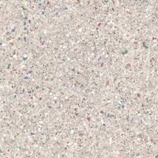 pebble effect vinyl floor tiles carpet vidalondon