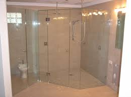 Shower Doors Made To Measure Bespoke Shower Doors Womenofpower Info