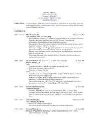 resume objective sles management resume objective for career path change oneswordnet statement