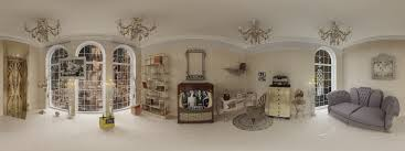 virtual home design planner exquisite virtual room organizer decoration featuring wonderful