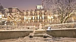 chambre d hote vevey grand hôtel du lac vevey suisse tourisme