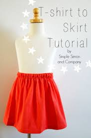 thanksgiving t shirt ideas 624 best sewing tutorial baby images on pinterest sewing ideas
