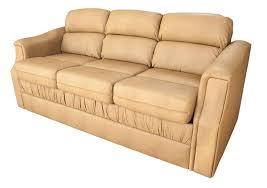 flexsteel rv sleeper sofa rv sleeper sofa the wheaton wire