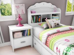 Childrens Bedroom Bedding Sets Bedroom Sets Pictures Of Creative Kids Bedroom Bedding Sets