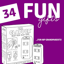 the coolest gifts for grandpas 34 gifts for hip grandparents dodo burd