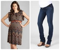 designer maternity clothes flash sale designer maternity at zulily