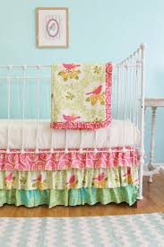 bedroom shabby chic baby bedding target shabby chenille baby