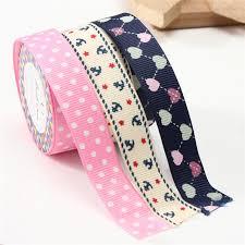 ribbon fabric fabric satin sticky ribbon adhesive ribbon gift