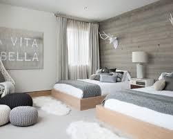 wohnideen schlafzimmer skandinavisch emejing schlafzimmer im skandinavischen stil images globexusa us