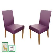 purple dining chairs purple dining chairs helpformycredit com