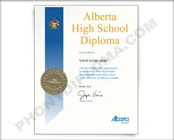 http www diplomaone com online fake certificates college