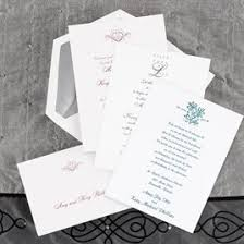 jar wedding invitations jar wedding invitations invitations by