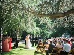 east bay wedding venues hacienda de las flores moraga east bay wedding venues reception