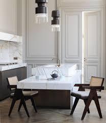 100 belgian interior design when design is good enough