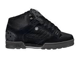 dvs womens boots canada footwear dvs shoe company
