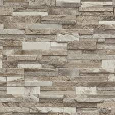 stone brick stone wallpaper stone effect wallpaper i want wallpaper