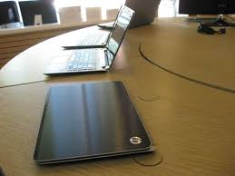 Hp Laptop Help Desk Hp Laptop Repair Rochester Ny Hp Laptop Computer Repair Rochester Ny