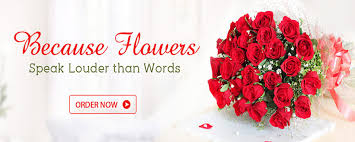 same day flower delivery flower shop serving ny