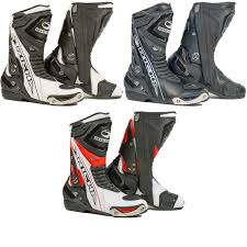 high motorcycle boots richa blade waterproof motorcycle boots new arrivals