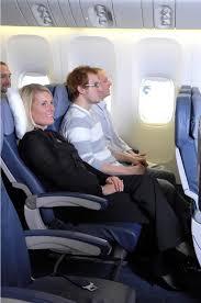 Delta 777 Economy Comfort Aviation Livnews Page 9