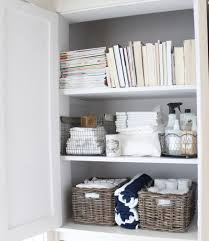 storage ideas for your small apartment cool storage ideas for