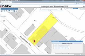 Virtuelle Chronik Der Deutschen Jugendfeuerwehr Informationssystem Gefahrenabwehr Nordrhein Westfalen Pdf