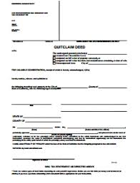 will and trust form template free download create edit fill