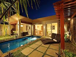 Prix Au M2 Veranda 3 Bedroom Villa 150m2 Luxury Hotel Services Homeaway Grand Baie